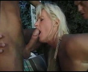 very old white pussy