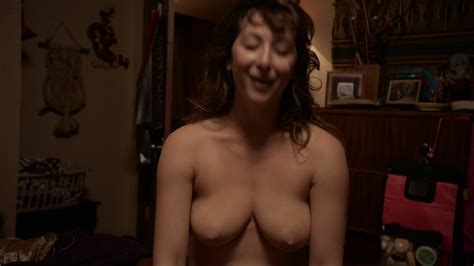 asian gaped pussy nude