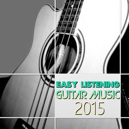Acoustic guitar covers of popular songs 2015