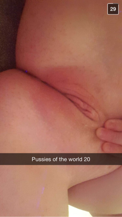 girls playing with cock and balls