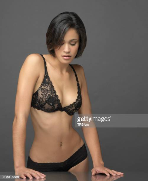 Free pictures of nude navajo women