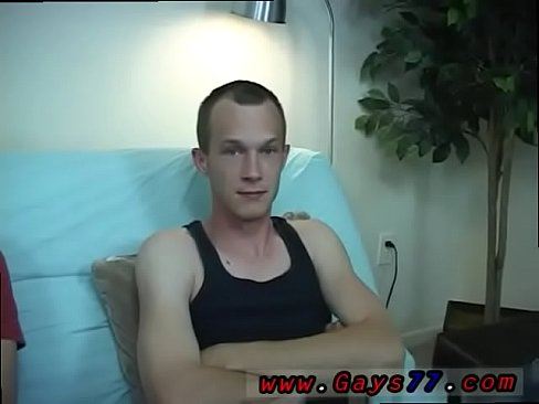 Nude males foreing video