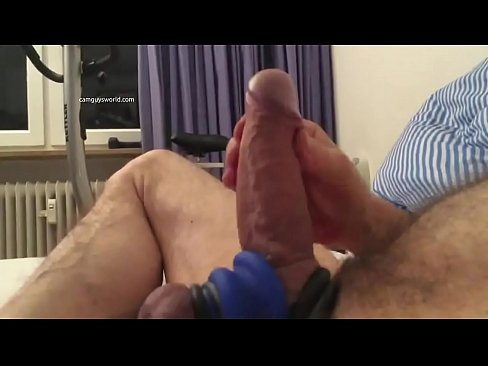 Thick fat cock